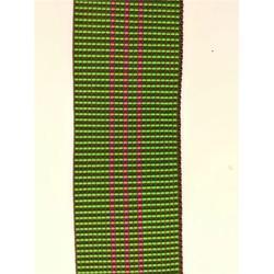 格子纹松紧带、松紧带、兴达可定制图片