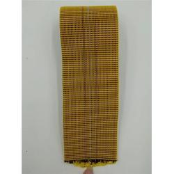 涤纶高弹松紧带-兴达织带种类齐全-郑州松紧带图片