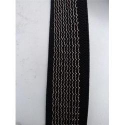 兴达织带精湛工艺(图)、高弹弹力带、茶山弹力带图片