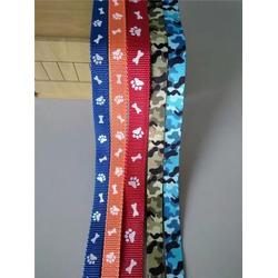 寵物織帶訂制-寵物織帶-興達織帶質量保證圖片
