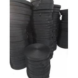 PP织带-兴达织带品质有保障-PP织带厂家批发
