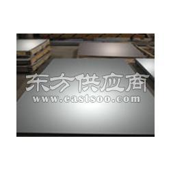 CSC CW205YE模具钢材图片