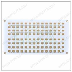 RO4835-pcb覆铜板RO4835-隆畅兴高频板图片