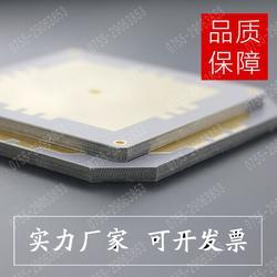 ro3006高频板-线路板厂家-高频板