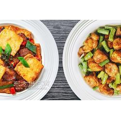 焦耳川式快餐 承接商务会议餐 营养快餐 团体优惠多图片