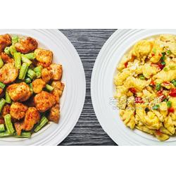 焦耳川式快餐 承接各类商务会议餐 工作餐 会展用餐图片