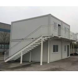 东丽区活动房-活动房多少钱一平米-法利莱(优质商家)图片