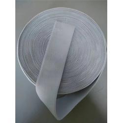 江门弹力带、兴达织带牢固耐用、尼龙弹力带图片