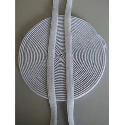 黄江弹力带,兴达织带支持定制,印花弹力带图片