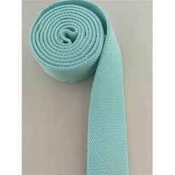 兴达织带不易变形_松紧绳_松紧绳价多少图片