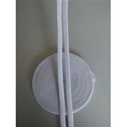 南城弹力带,兴达织带精湛工艺(在线咨询),弹力带销售图片