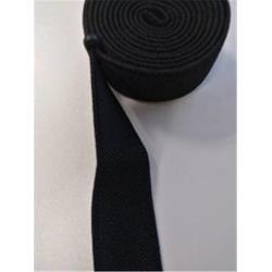 梅州松紧绳、兴达简约时尚(在线咨询)、松紧绳定制图片
