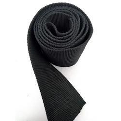 锦纶高弹松紧超宽织带|超宽织带|兴达织带服务上乘图片