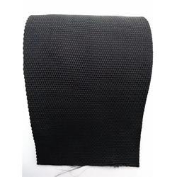 兴达织带按需定制-超宽织带-六寸超宽织带图片