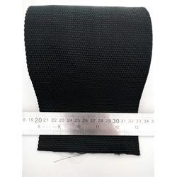 超宽织带-兴达织带厂家-六寸超宽织带图片