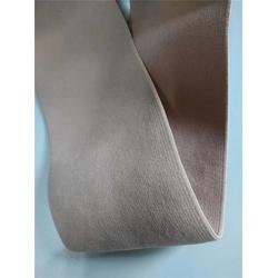 兴达织带用途广泛(多图)、圆纹松紧带、中山松紧带图片