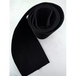 兴达织带厂货直供、锦纶高弹松紧超宽织带、超宽织带图片