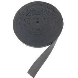 兴达可定制(图)、圆纹松紧带、松紧带图片