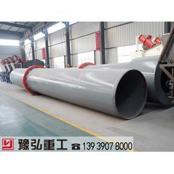 饲料 饲料颗粒干燥设备 发酵饲料风干机(多图)图片