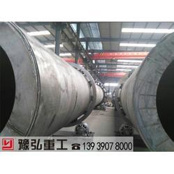 石膏风干机_石膏_石膏风干机械图片