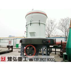 碱性长石-生产工艺生产线-碱性长石磨粉设备图片