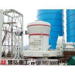 朝阳雷蒙磨粉机_生产厂家(在线咨询)_朝阳雷蒙磨粉机报价表图片