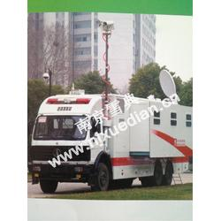 气动升降杆_南京雪典照明(在线咨询)_天津升降杆图片