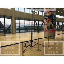 升降杆|车载应急照明监控升降杆|南京雪典照明(优质商家)图片