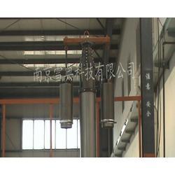 雪典照明有限公司(图)|摄像头监控升降杆|升降杆图片