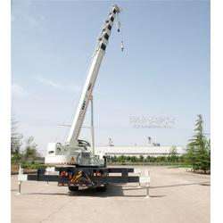 厂家直销 16吨汽车吊 小型吊车 小吊车 厂家直销 电话联系图片