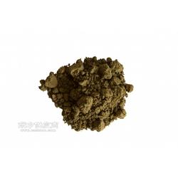 玫瑰红酸钠523-21-7薪源化工图片