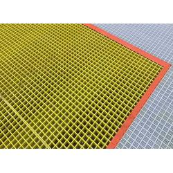 玻璃钢格板|华强科技(在线咨询)|玻璃钢格板图片
