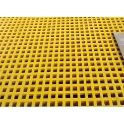 玻璃钢格栅板型号,华强科技(在线咨询),玻璃钢格栅板图片