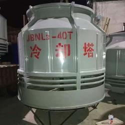 唐山玻璃钢冷却塔_玻璃钢冷却塔_华强科技图片