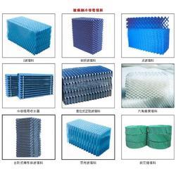 华强科技(图)_玻璃钢冷却塔厂家_玻璃钢冷却塔图片