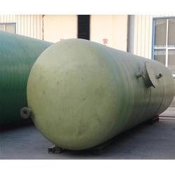 华强科技(图)|环保玻璃钢罐|玻璃钢罐图片