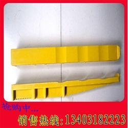 华强科技(图)_玻璃钢电缆支架预埋式_玻璃钢电缆支架图片