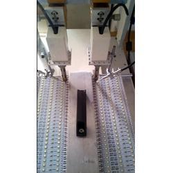 焊锡机|泰研|全自动焊锡机图片