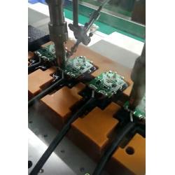 泰研,自动焊锡设备,焊锡机图片
