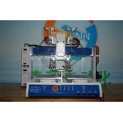 PCB焊锡机-泰研-焊锡机图片