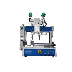 泰研-螺丝机焊锡机点胶机订做-螺丝机焊锡机点胶机图片