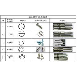 螺丝机点胶机焊锡机订制-螺丝机点胶机焊锡机-泰?#22411;?#29255;