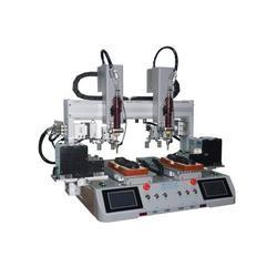 点胶机焊锡机螺丝机制造-泰研-点胶机焊锡机螺丝机图片