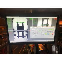 CCD检测机点胶机-CCD检测机点胶机-泰研图片