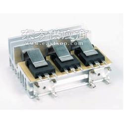 导热硅胶片贝格斯Sil-pad K-10贝格斯导热硅胶片图片