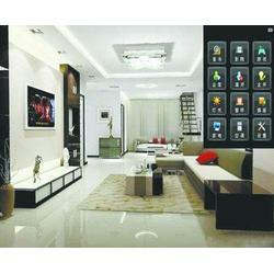 智能家居设计、合肥南鼎(在线咨询)、安徽智能家居图片