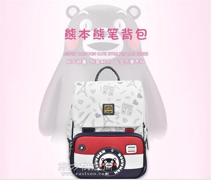 户外背包、户外背包供应、乐奇文具礼品(优质商家)图片