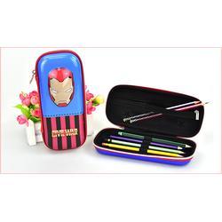 笔袋价,笔袋,乐奇文具礼品(查看)图片
