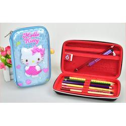 文具笔袋哪有零售|乐奇文具礼品|文具笔袋图片