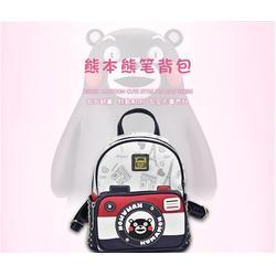 旅行背包零售_乐奇文具礼品_旅行背包图片